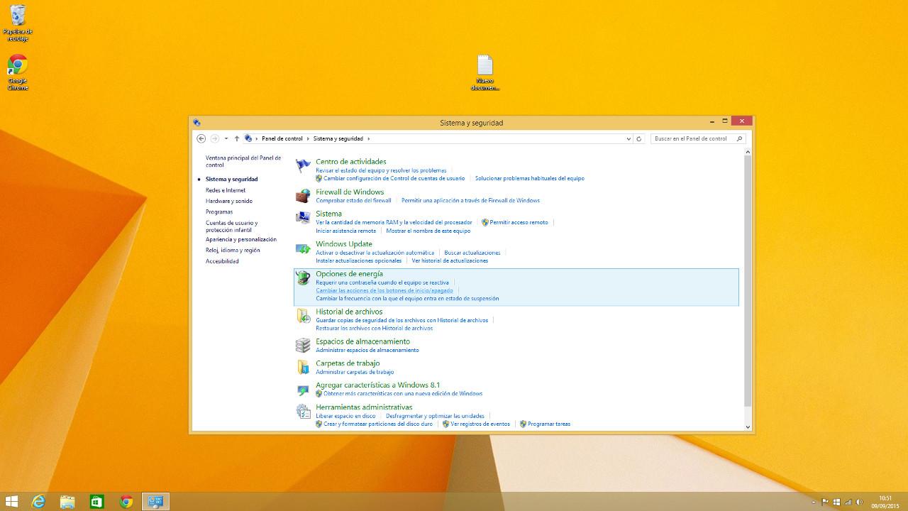 windows_04_kiosk_mode_setup6